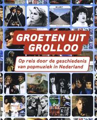 EKNL-Grolloo