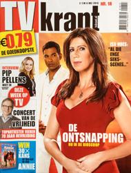 TVK201518